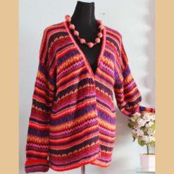 Jerseys & Pullovers